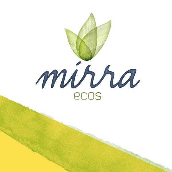 mirra_detail01