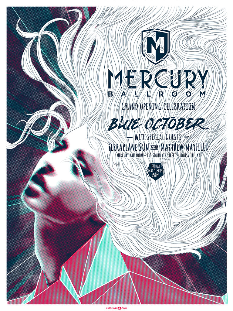 mercuryBallRoom_full