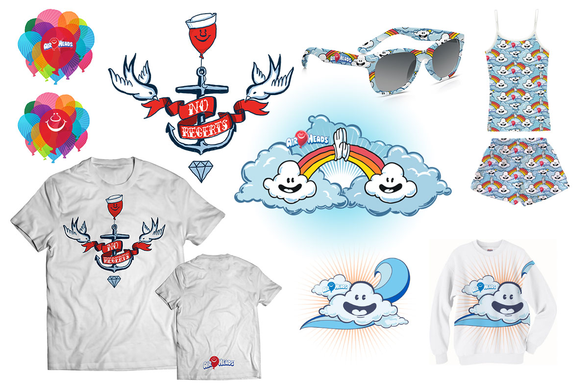 airheads_licensing01a