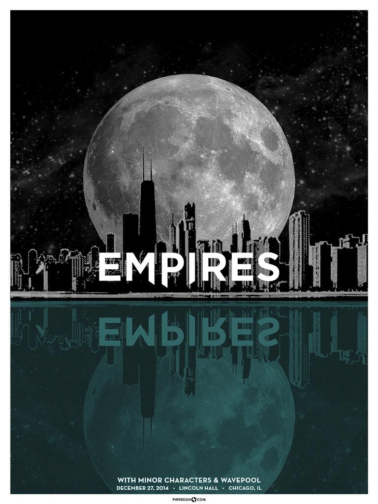 Empires02_full