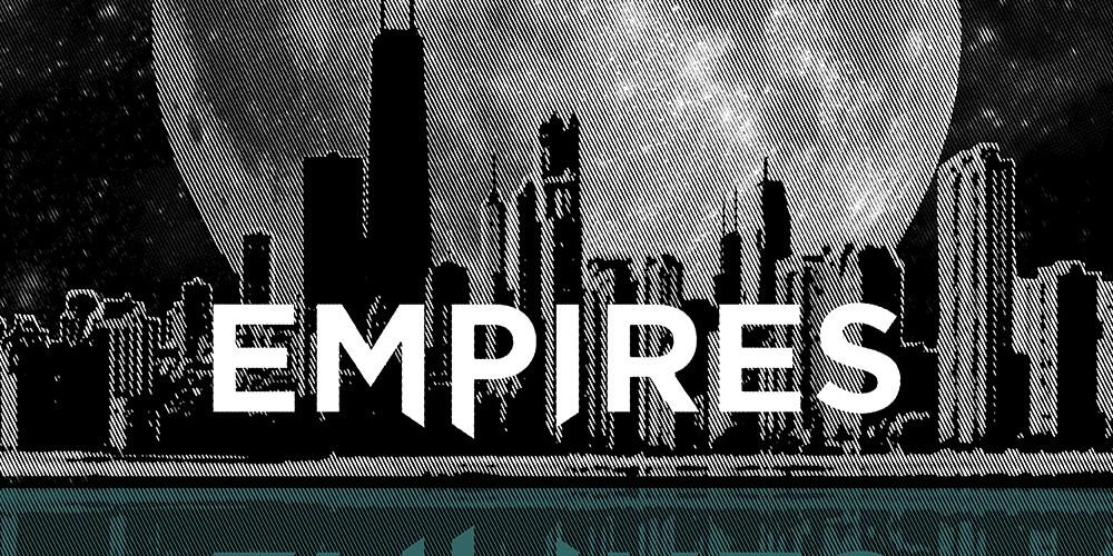 thumb_empires02
