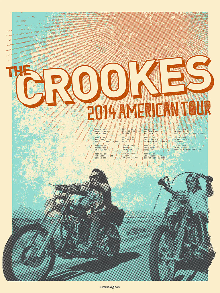 theCrookes2014_full