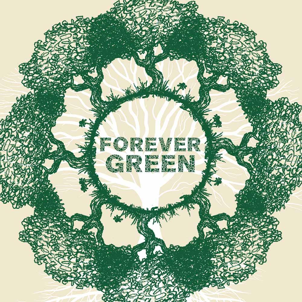 thumb_foreverGreen
