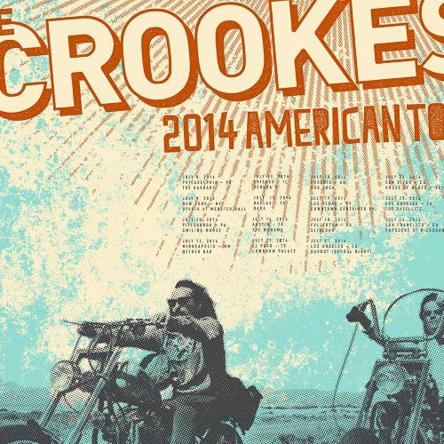 thumb_theCrookes2014