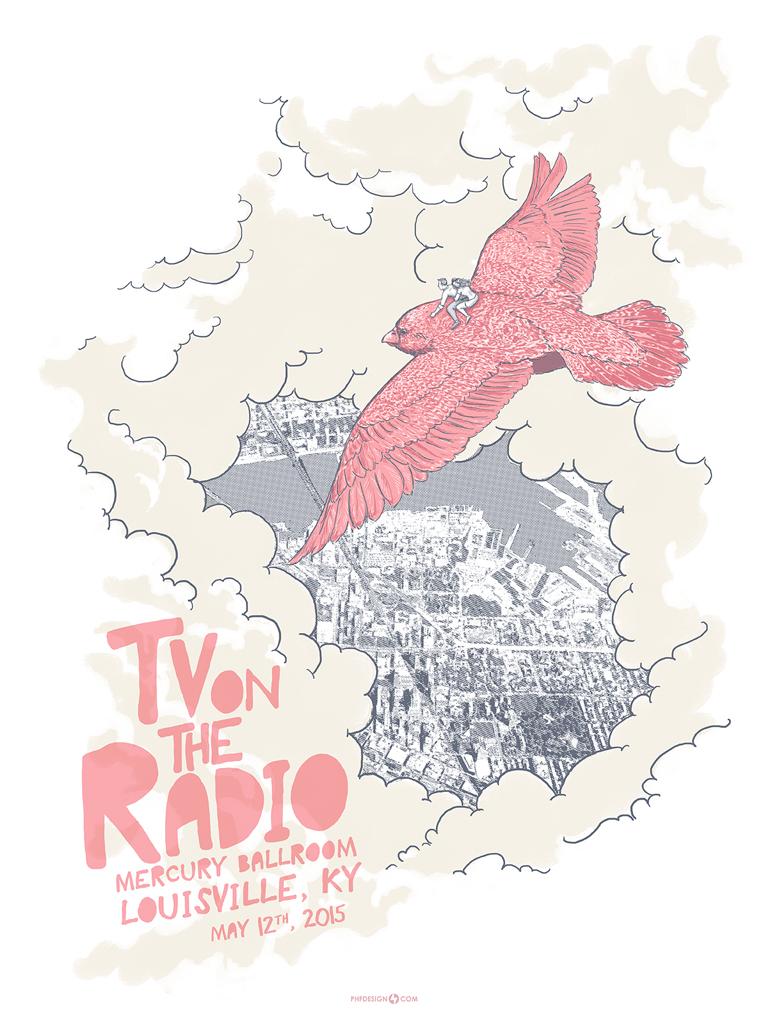 tvOnTheRadio_full